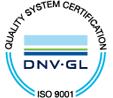 ISO_9001_COL_traspENG